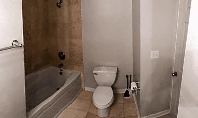 Bathroom, 2356 N Elston Ct, 2