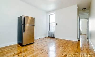 Kitchen, 441 Wilson Ave, 1