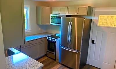 Kitchen, 190 Angola Rd, 1