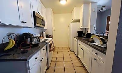 Kitchen, 25715 Hogan Dr #14, 0
