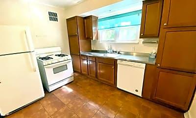Kitchen, 143 Plymouth St, 1