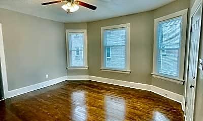 Living Room, 508 N 39th St, 0
