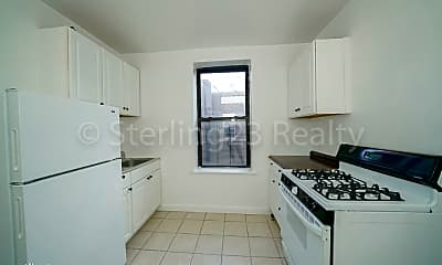 Kitchen, 39-44 24th St, 1