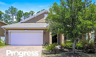 Building, 15994 Baxter Creek Dr, 0