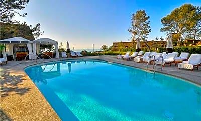 Pool, 1562 Camino Del Mar 535, 2