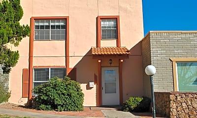 Building, 235 Maricopa Dr, 1