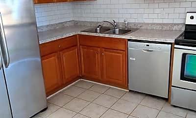 Kitchen, 101 Ramblelake Rd, 0