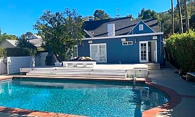 Pool, 12417 Laurel Terrace Dr, 0