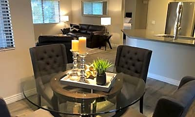 Dining Room, 5104 N 32nd St 309, 0