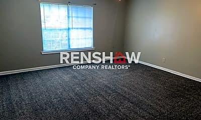 Bedroom, 2094 Vollintine Ave, 2