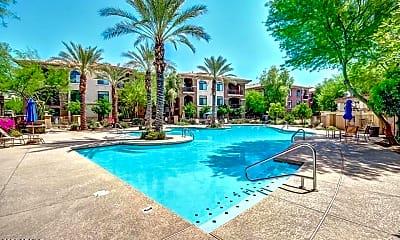 Pool, 11640 N Tatum Blvd 3047, 1