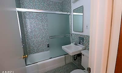 Bathroom, 1245 20th Ave, 2