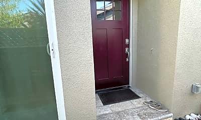 Bathroom, 879 Central Ave, 0