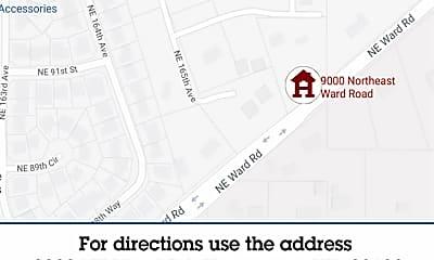 9003 Ne 165Th Avenue, 1