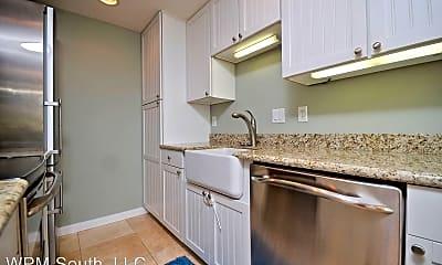 Kitchen, 1800 43rd Ave E #108, 2