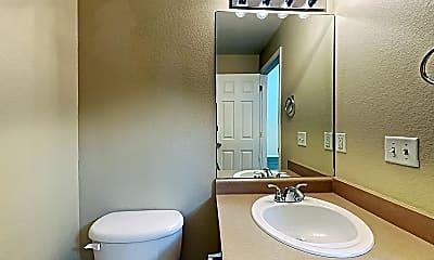 Bathroom, 1776 Riverwalk Parkway, 2