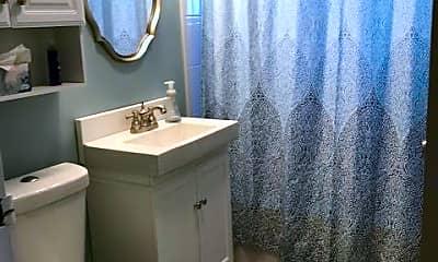 Bathroom, 71 Wharfside Dr 71, 0