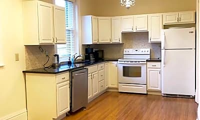 Kitchen, 2331 Park Ave, 0