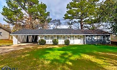 Building, 336 Maywood Cir, 1