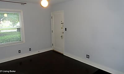 Bedroom, 127 Kennedy Ave 2, 0
