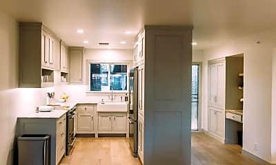 Kitchen, 4701 N 68th St 227, 0