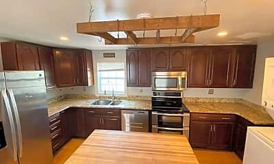 Kitchen, 12 E Chestnut St, 0