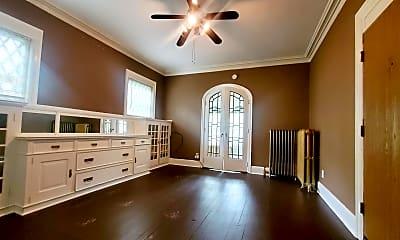 Living Room, 1631 A St, 0