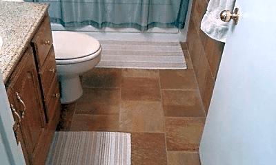 Bathroom, 37353 Sequoia Rd, 1