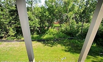 Patio / Deck, 5593 Big Bear Way, 2