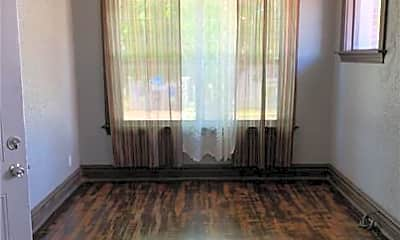 Bedroom, 6039 W Florissant Ave, 1