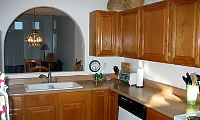 Kitchen, 14406 N Galatea Dr B, 1