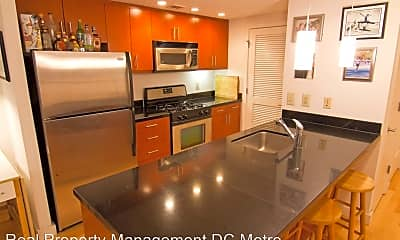 Kitchen, 912 F St NW, 0
