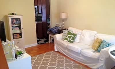 Bedroom, 3311 Ellwood Ave, 0