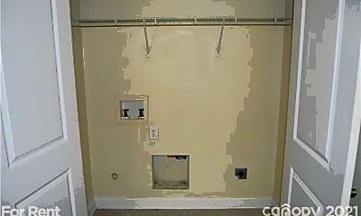 Bathroom, 118 Sherman Oaks, 2