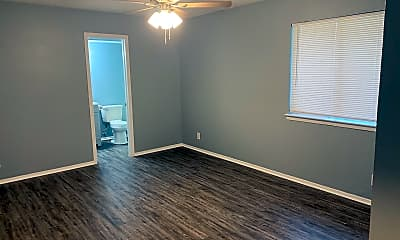 Bedroom, 739 W William Cannon Dr, 0