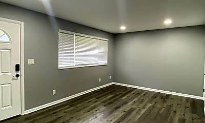 Bedroom, 1153 Eastfield Rd, 2