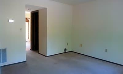 Bedroom, 967 Southgate Dr, 2