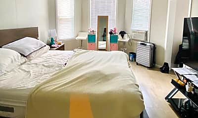 Bedroom, 17 Morris St, 0