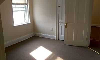 Bedroom, 2872 Kansas Rd, 1