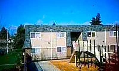 The Villas At Bridgecreek, 1