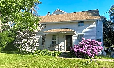 Building, 204 Riverview Rd, 2