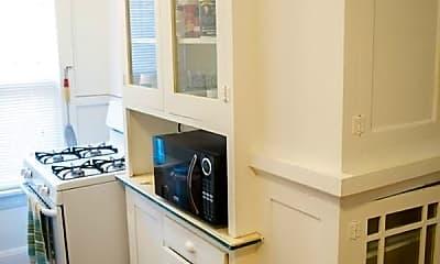 Kitchen, 1329 Grand Ave, 1