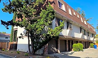 Building, 121 Dot Ave, 0