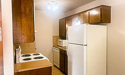 Kitchen, 3626 S Indianapolis Ave, 0