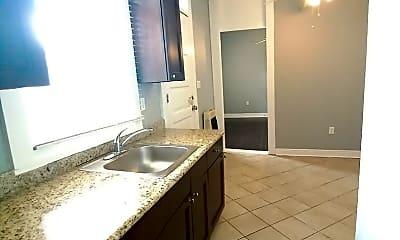 Bathroom, 1510 Carondelet St, 0
