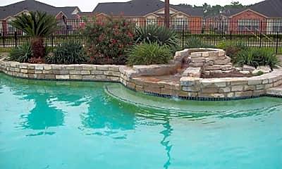 Pool, Bonita Springs, 0