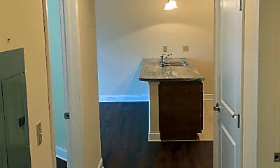 Bathroom, 502 Dickinson St, 0