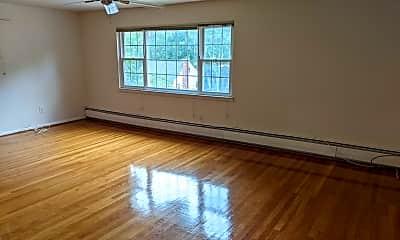 Living Room, 409 Lowell Ave, 0