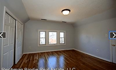 Bedroom, 324 Winthrop Ave, 2