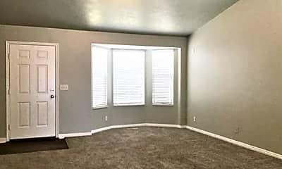 Bedroom, 4973 W Badger Lane, 1